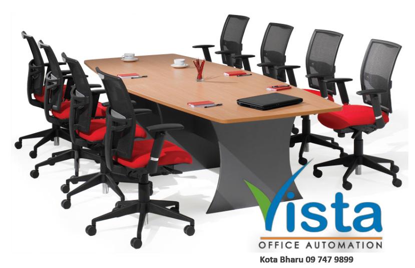 VOA ok Meet Table & Chairs_InPixio